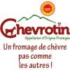 AOP Chevrotin