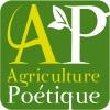 Agriculture Poétique